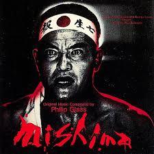 ost film magic hour mp3 mishima soundtrack nonesuch records mp3 downloads free