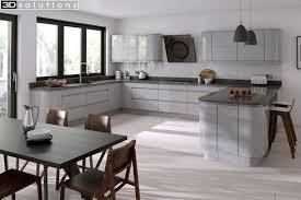 3d solutions trade mouldings kitchen doors kitchen manufacturers