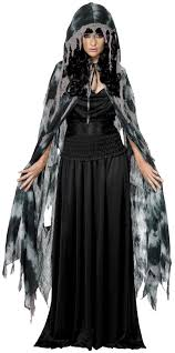 Cloak Halloween Costumes Halloween Witch Costume Ideas Ideas Hooded Cloak Witchey