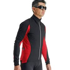 mtb windproof jacket wiggle assos ij habu5 windproof jacket cycling windproof jackets