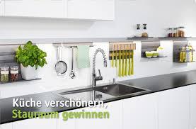 stauraum küche küche verschönern stauraum gewinnen besserhaushalten