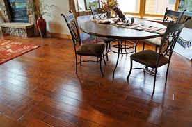 Hardwood Flooring Denver Colorado Cabinets Countertops Flooring American Cabinet U0026 Flooring Inc