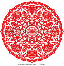 chinese design chinese lotus google search hungry whispers design