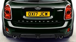 2018 countryman jcw packs 228 hp into not so mini body