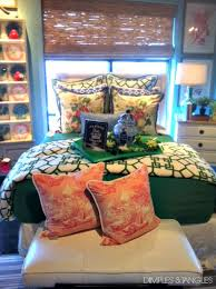 home decor stores kansas city nell hill s in kansas city home decor paradise dimples and tangles