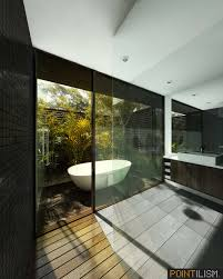 decoration ideas contemporary small bathroom decorating interior