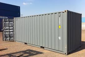 super sale at super cubes u2014 shipping containers at a fair price