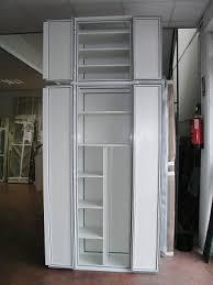 armadietto da balcone mobili da balcone a roma metalmarkinfissi it