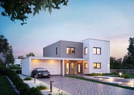 bauhaus home house futura bauhaus architecture public space design