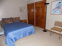 2 Floor Bed 77 West Country Club Drive Bolton Vermont Coldwell Banker