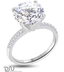 engagement rings engagement ring settings free diamond rings 5 diamond ring settings ring settings for 5