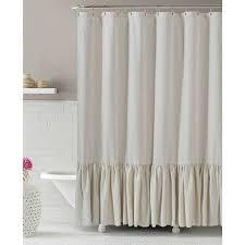 curtain interesting linen shower curtain linen shower curtain