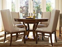 Dining Room Ideas Apartment by Home Design 81 Amazing Small Apartment Dining Tables