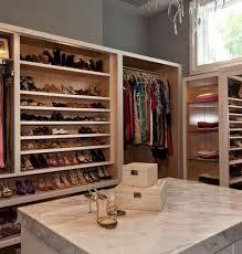 diy walk in closet organizers wardrobe storage browzer 12 best 25
