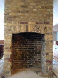 inglenook restoration ltd fireplace restoration surrey