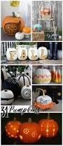 292 best halloween craft decorating u0026 recipe ideas images on
