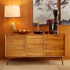west elm entry table mid century modern entry table unthinkable entryway ingeflinte home