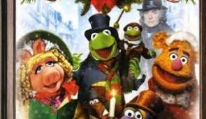 dvd release the muppet carol one our views