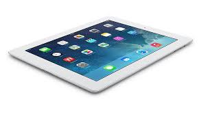 will ipads be cheaper on black friday amazon buy an ipad at amazon co uk ipad store ipad ipad air ipad mini