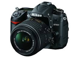 camera black friday top camera black friday deals online photography courses