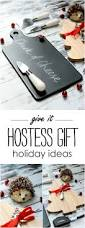 hostess gift ideas u0026 more it all started with paint
