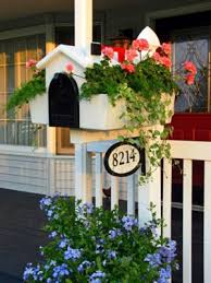 image result for http www front porch ideas and more