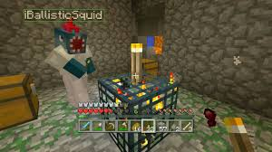 Stampy And Squid Adventure Maps Minecraft Xbox Quest To Find The Perfect Cave 10 Youtube