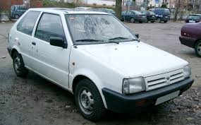 nissan langley 1985 nissan micra wikiwand