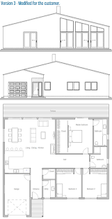 13 best acreage house floorplans images on pinterest home design