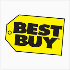 walmart vs target vs best buy black friday best buy black friday 2017 ad deals u0026 sales blackfriday com