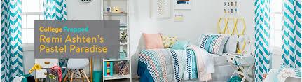 next level dorm pastel paradise walmart com