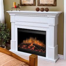 Fireplace Mantels Electric Best Electric Fireplace Mantels Gazebo Decoration