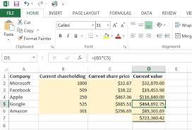 How To A Simple Spreadsheet Spreadsheeting Ii Spreadsheet Design Geekgirl S Plain