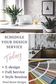 services pearl street designs