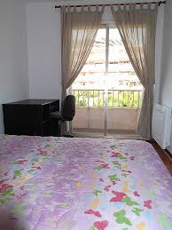 louer chambre chez l habitant bail chambre meublee chez l enchanteur site location chambre chez l
