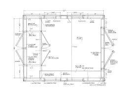 floor plans for sheds u2013 gurus floor