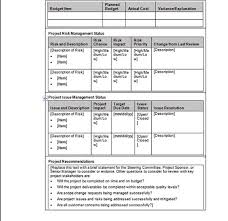 m e report template ms word templates for project report 1 professional and high