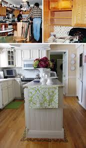 kitchen cabinet colors diy kitchen colors kitchen color ideas