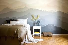 deco chambre peinture murale peinture et decoration chambre deco chambre peinture murale 10 dup 2