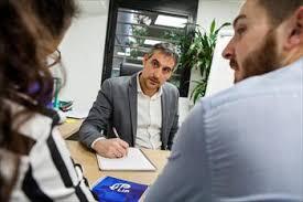 emploi de bureau offres emploi lyon 69000 rhonealpesjob