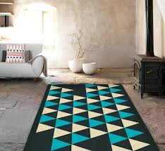 Calgary Area Rugs Best 25 Affordable Area Rugs Ideas On Pinterest Inexpensive