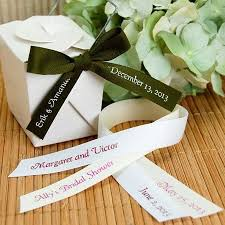 eco friendly wedding favors wedding connexion green wedding favour and eco friendly wedding