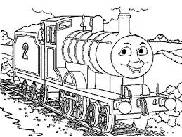 100 ideas thomas train coloring gerardduchemann