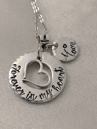remembrance necklace remembrance necklace memorial jewelry loss jewelry sympathy