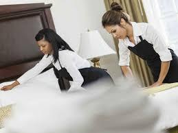 salaire femme de chambre anapec 7 femme de chambre a rabat alwadifatoday