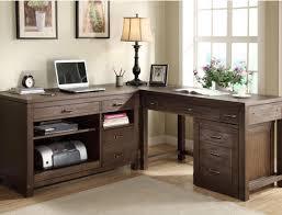 Appealing Small Reception Desk Ideas Appealing Images Executive Desk Amiable Classroom Desk Organizer