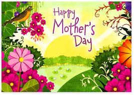 mothers day cards shop mothers day cards mothers day ecards more american greetings
