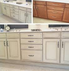 Antiqued Kitchen Cabinets Pictures And Photos by Kitchen Best Distress Kitchen Cabinets Decoration Ideas
