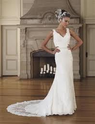 third marriage wedding dress 3rd marriage wedding dress xeniapolska