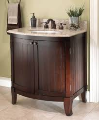 Furniture Like Bathroom Vanities by Kitchen Store Queens Ny Kitchen Kraft Inc Kitchen Cabinets